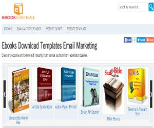 Ebooks Free Downloads