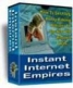 Instant Internet Empire Ebook