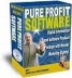 Pure Profit Software